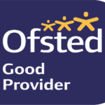 Good provider Ofsted