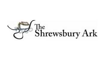 Adams College is supporting The Shrewsbury Ark