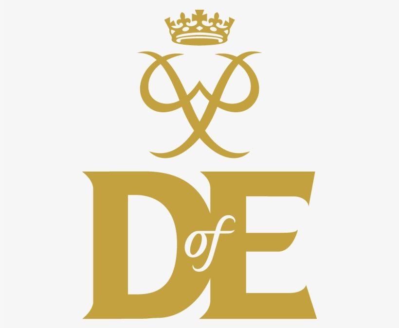 DofE Awards Ceremony at Buckingham Palace