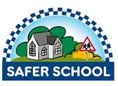 'Safer Schools' Initiative