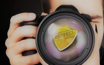 Year 10 Prefect Training