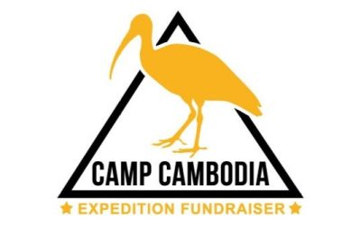 Cambodia 2022 Expedition Letter