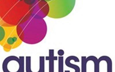 Autism West Midlands Support