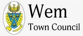 Isolation Leaflet – Wem Town Council