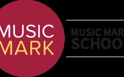 Music Mark member 2021/2022