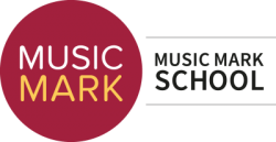 Music Mark School Nomination