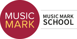 Music Mark School